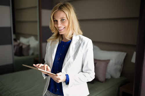 Making 2019 a Successful Year in Your Hospitality Management